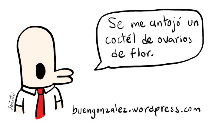 El Biólogo Botánico